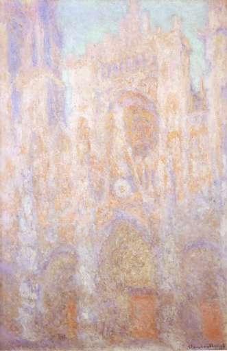 fino al 15.VII.2007   Gli impressionisti, i simbolisti e le avanguardie   Como, Villa Olmo
