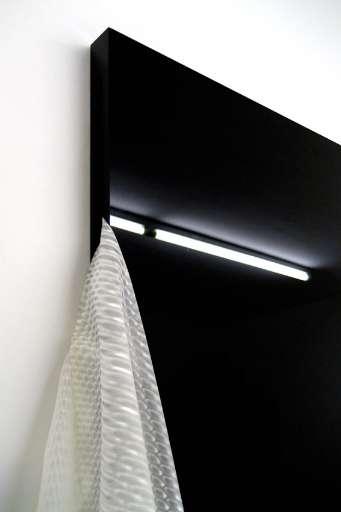 fino al 5.V.2007 | Massimo Grimaldi | Roma, Galleria Roberto Giustini