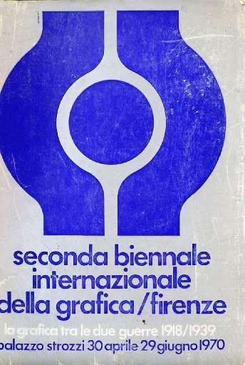 exibart_studi | La Biennale Internazionale della Grafica di Firenze