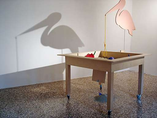 biennale_padiglioni | Profondo Nord