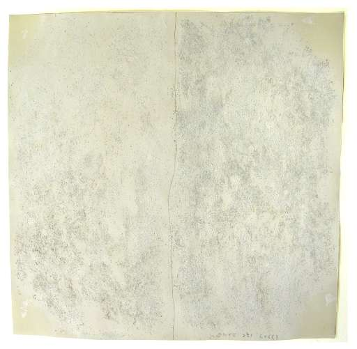 fino al 17.XI.2007 | Aldo Bandinelli / Nito Contreras | Roma, Museo della Via Ostiense