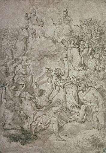fino al 6.I.2008 | Tiziano. L'ultimo atto | Belluno, Palazzo Crepadona