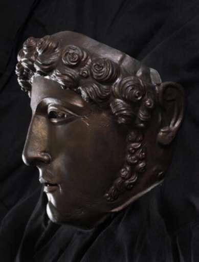 fino al 13.I.2008 | Balkani | Adria (ro), Museo Archeologico Nazionale