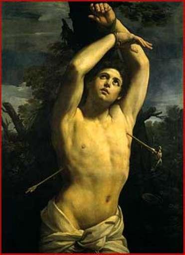 fino al 20.I.2008 | Guido Reni | Genova, Palazzo Rosso