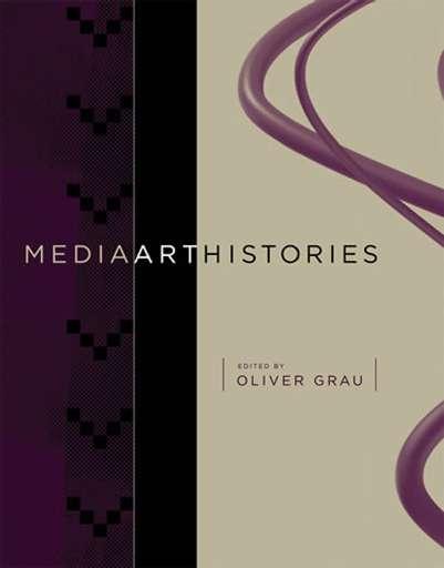 libri_saggi | MediaArtHistories | (mit 2007)