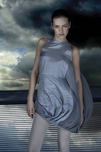 fashion_brand | Il nuovo look dalla Polonia