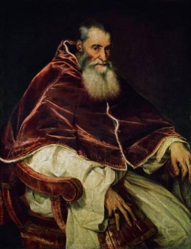 fino al 20.IV.2008 | L'ultimo Tiziano e la sensualità della pittura | Venezia, Gallerie dell'Accademia