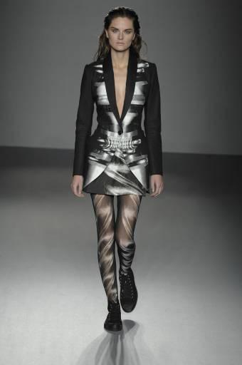 fashion_brand | Il volto della Next Generation