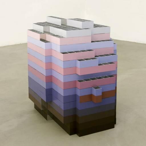 exibinterviste – la giovane arte | Simone Tosca