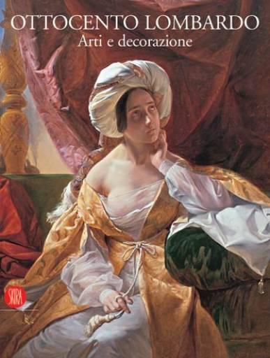 libri_manuali | Ottocento lombardo | (skira 2007)