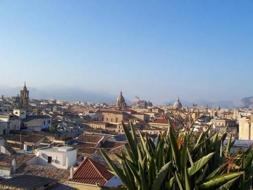 L'ITALIA, CHE TESORO