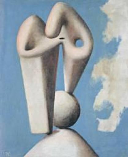 fino all'8.II.2009 | Pablo Picasso | Roma, Vittoriano