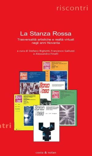 pre[ss]view_riviste | La Stanza Rossa