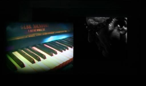 fino al 20.XII.2008 | Valerio Rocco Orlando | Torino, Galleria Maze