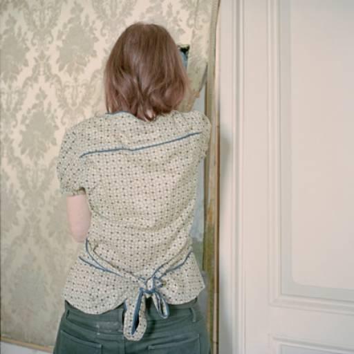 fino al 31.I.2009 | Silvia Noferi | Genova, De Simoni Arte Contemporanea