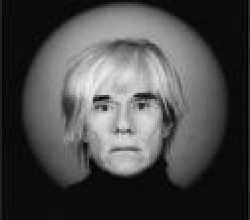 fino al 24.I.2009 | Andy Warhol | Roma, Ugo Ferranti
