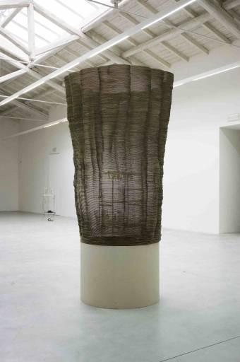 fino al 25.IV.2009 | Sci.Art | Bologna, Galleria Astuni