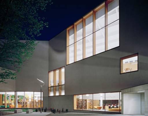 architettura_mostre | Finnish Architecture 0607 | Roma, Casa dell'Architettura