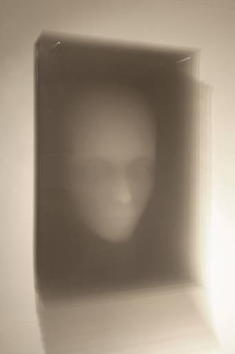 fino al 22.III.2009 | Marche centro d'arte # 2     | Cupra Marittima (ap), Franco Marconi