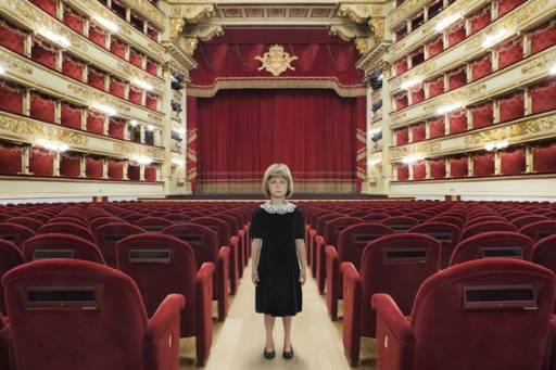 fino al 26.III.2009 | FRP2 | Milano, Corsoveneziaotto
