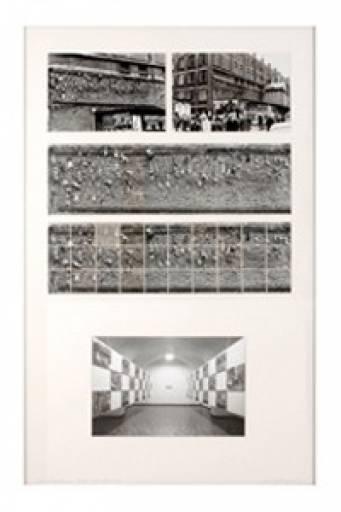 fino al 28.III.2009 | Aldo Tagliaferro | Treviso, Galleria L'Elefante