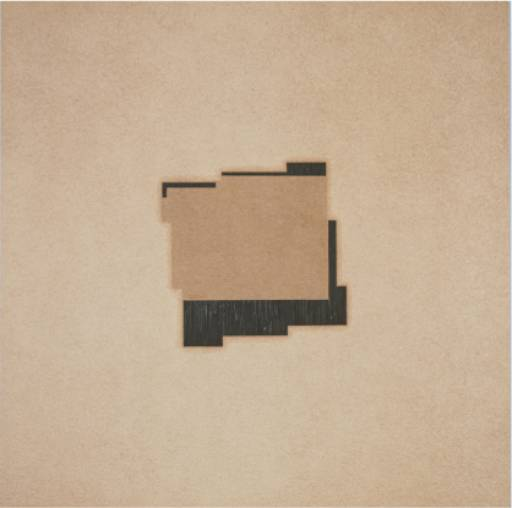 fino al 18.IV.2009 | Bruno Lucca / Daniele Monarca  | Torino, Weber & Weber