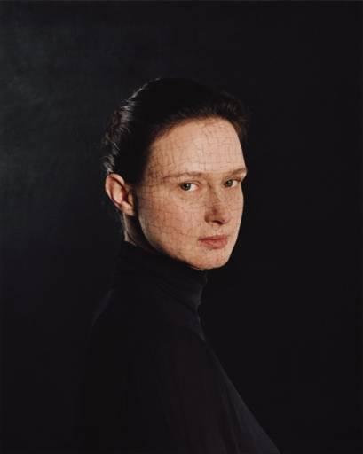 fino al 22.V.2009   Anneè Olofsson   Roma, Changing Role