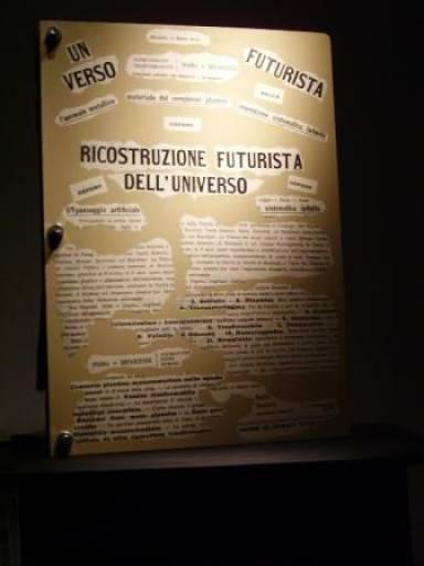 didattica_progetti | MilanoDidattica