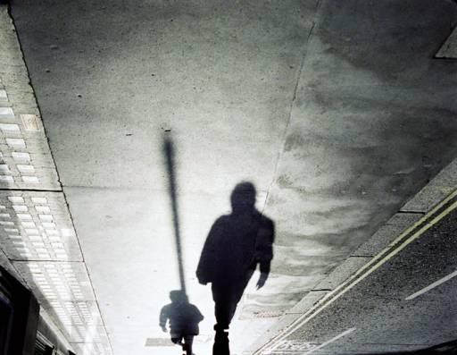 fino al 28.VI.2009 | Mark Lewis | Nuoro, Man