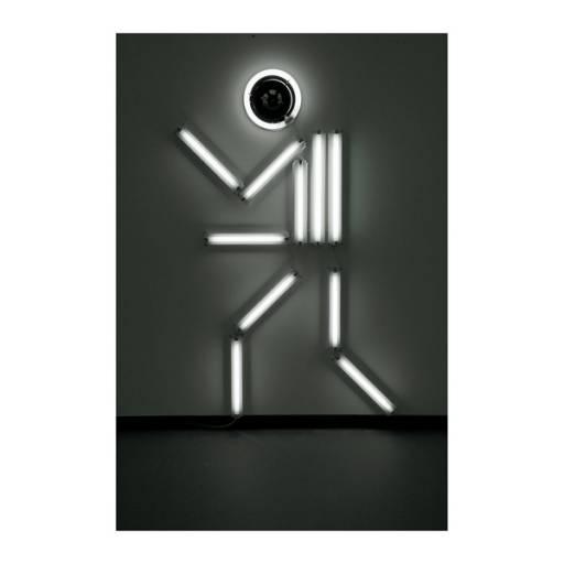 fiere_resoconti | Art Basel 40