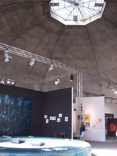 fiere_resoconti | Art Basel: le fiere satellite