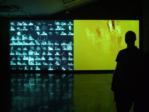 libri_interviste | Art and Electronic Media | (phaidon 2009)
