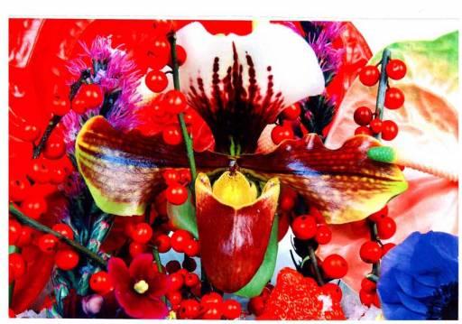 fino al 30.IX.2009 | I paesaggi e la natura dell'arte | Benevento, Arcos