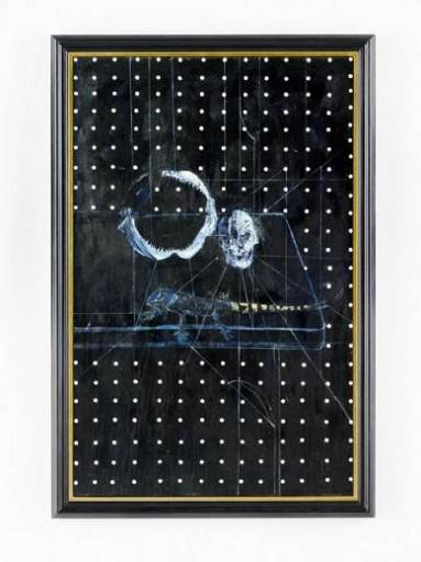 fino al 20.IX.2009 | Damien Hirst | Kiev, Pinchuk Art Centre