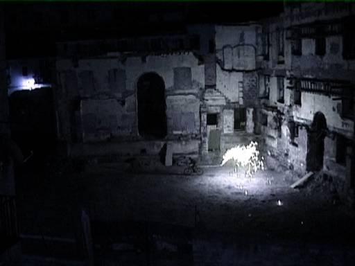 Speciale Biennale/parlano gli artisti del Padiglione Italia