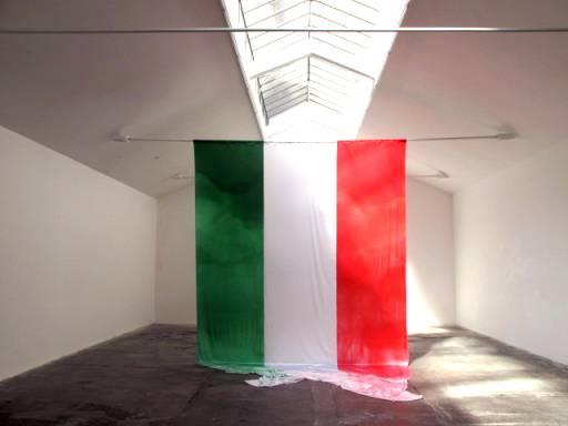 fino al 24.X.2009 | Alejandro Vidal | Milano, Artra