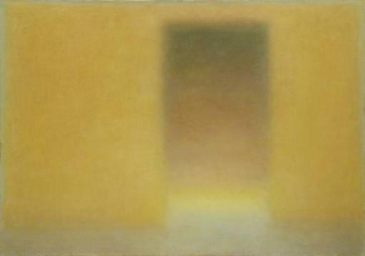 fino al 17.XI.2009  | Robert Bosisio  | Bolzano, Galleria Goethe