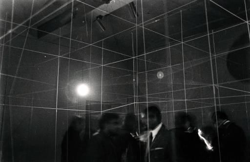 fino al 30.XI.2010 | Gruppo T | Milano, Allegra Ravizza