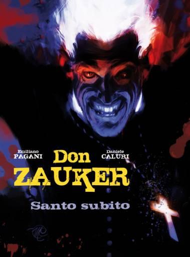 in fumo_novità | Don Zauker