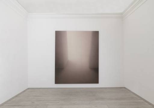 fino al 6.XII.2009 | Marco Tirelli | Bologna, Otto Gallery