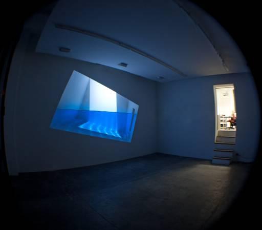 fino al 19.XII.2009 | Diego Zuelli | Bologna, Studio G7