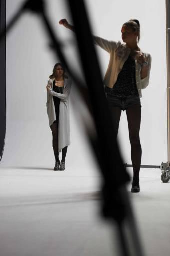 fashion_eventi | Dysfashional. Disfunzionalità di moda