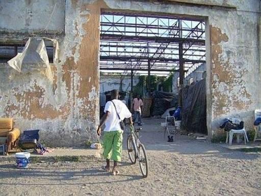 fino al 28.III.2010 | AfriCam | Casoria (na), Cam