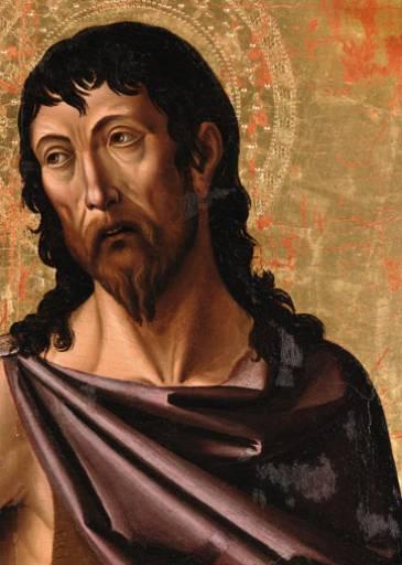 fino al 2.V.2010 | Piermatteo d'Amelia | Terni, Caos / Amelia (tr), Museo Archeologico e Pinacoteca