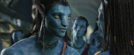 essai_opinioni | Avatar vs Antichrist