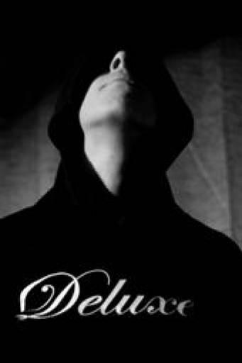 arteatro_contaminazioni | Teatro Deluxe