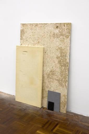 fino al 13.III.2010 | Gallery, Galerie, Galleria | Torino, Norma Mangione