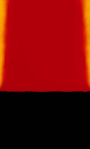 fino al 2.V.2010   Fotografia astratta   Cinisello Balsamo (mi), MuFoCo