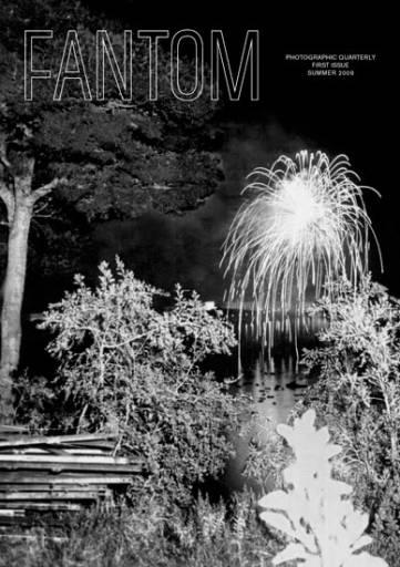 pre[ss]view_riviste | Fantom