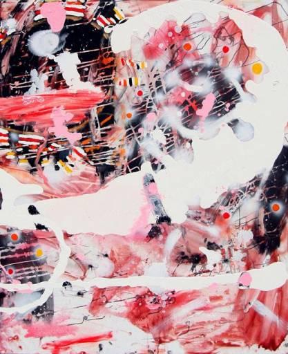 fino al 12.III.2010 | Christian Breed | Napoli, Mimmo Scognamiglio